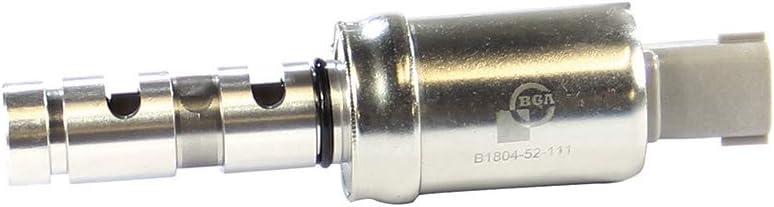 Industry No. 1 Free shipping on posting reviews BGA OCV6305 Filters