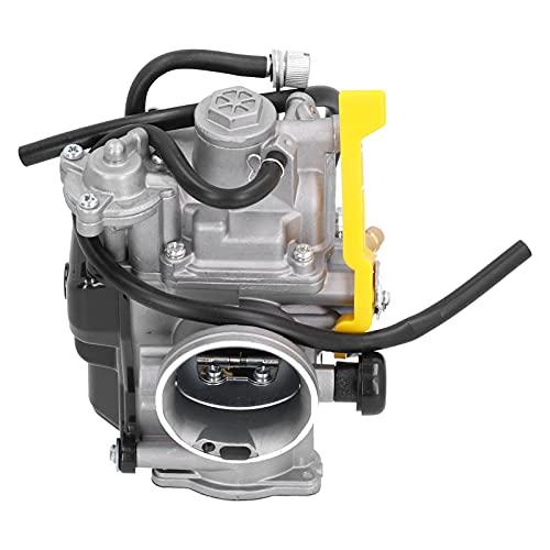 Carburador De Motor, Carburador De Aleación De Zinc Para Accesorios De Automóvil