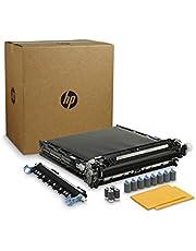 Kit de Transferencia y Rodillo HP LaserJet Original D7H14A, de 150.000 páginas, para impresoras HP Color LaserJet Enterprise Serie M855 y HP Color LaserJet Enterprise Flow Serie MFP M880