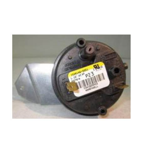 SWT01630 - American Standard OEM Furnace Replacement Air Pressure Switch