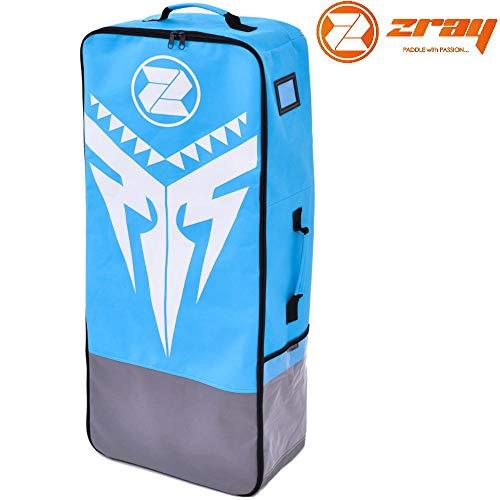 Z-Ray X1 - 2