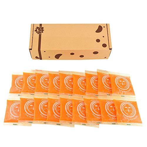 選べる!冷凍 にんじんジュース 飲み比べセット 1箱 (にんじんレモンジュース 100cc×18P)