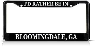 Best bloomingdales sign in Reviews