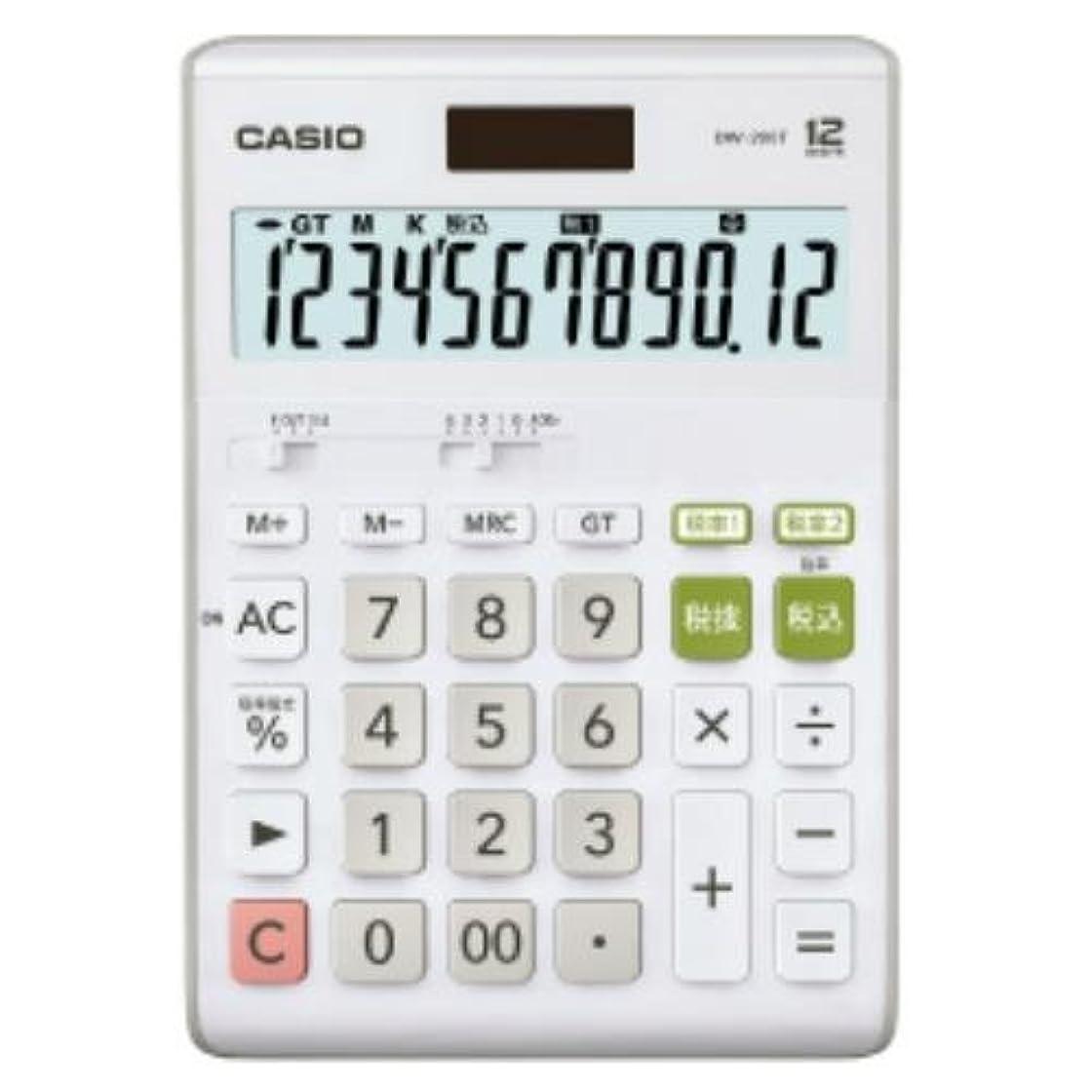 満員配管大気電卓DW‐200T-N 154-415