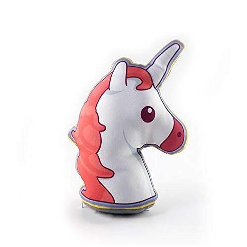 Peso de Porta Unicornio