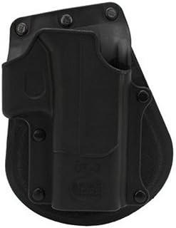 Standard Paddle RH Glock 17