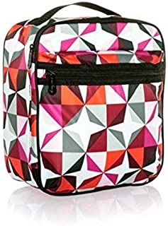 Thirty One Lunch Buddy Thermal - Origami Pop - No Monogram - 9149