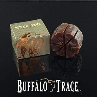 Best buffalo trace kentucky bourbon Reviews