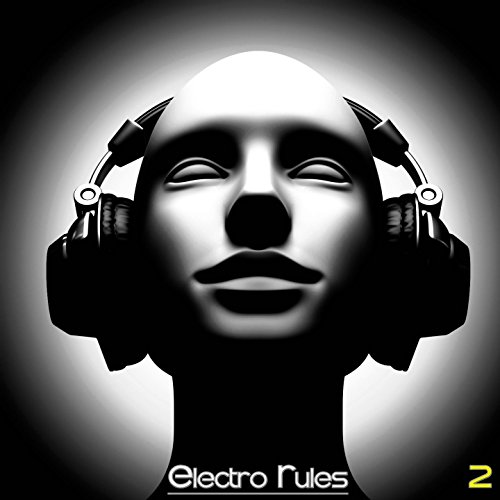Electro Rules, Vol. 2
