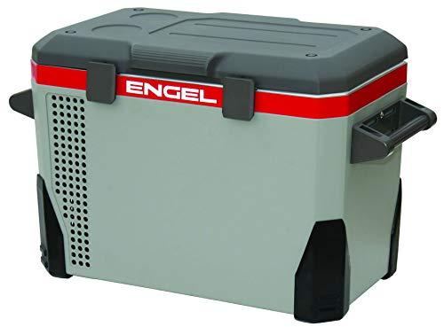 Engel MR040F - 5