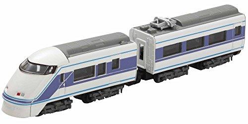 B train Tobu Railway Shorty Spacia 100 syst?me, [Ya] (Japon import / Le paquet et le manuel sont en japonais)
