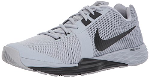 Nike mens train prime iron df cross trainer image
