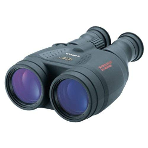 New Canon Binoculars 18 x 50 is (T39719) Category: Binoculars and Monoculars