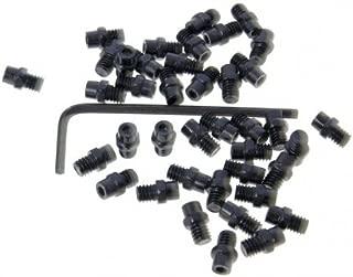 GSX 750//1200 Style Paire OEM/ /par exemple pour GSF 600//1200/Bandit SUZUKI Repose-pieds