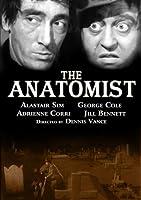 Anatomist [DVD]