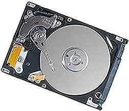hp pavilion dv6000 hard drive
