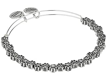 Best alex and ani dog Reviews