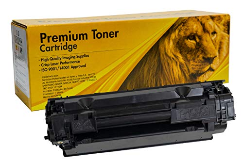 toner hp 85a p1102w;toner-hp-85a-p1102w;Toner;toner-electronica;Electrónica;electronica de la marca Toner Premium