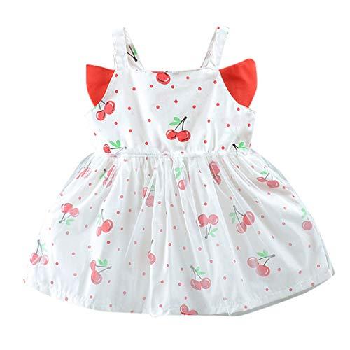 mädchen klamotte hochzeitskleider für Kinder blumenmädchenkleider einschulungs Kleid kinderkleidung mädchen Kleider Rock Kindermode Kleider mädchen Kleider für mädchen Kleider