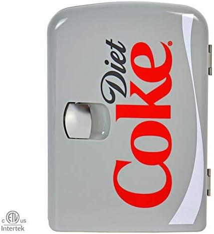 Top 10 Best portable mini 6 can beverage fridge Reviews