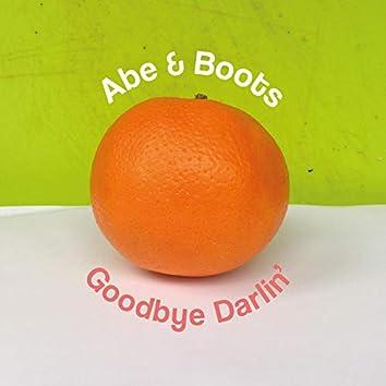 Goodbye Darlin'
