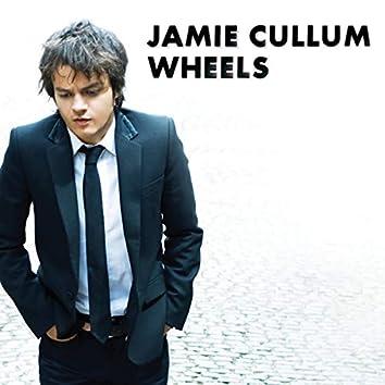 Wheels (Radio Mix)