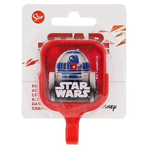 Star Wars R2D2 Cintre carré Easy Standard