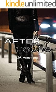After Hours (Open Tab Book 4)