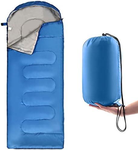 Top 10 Best child sleeping bag Reviews