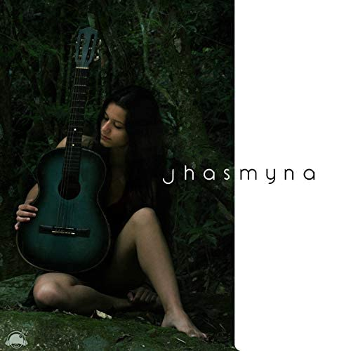 Jhasmyna