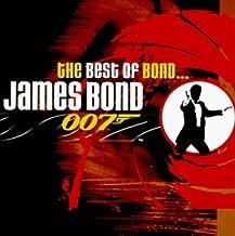 The Best of Bond: James Bond
