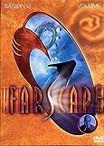 Farscape - Saison 2 vol. 5 [Francia] [DVD]