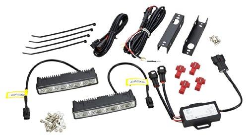 Premium-LED-Tagfahrlicht-8-Power-SMD-R87-Modul-V7