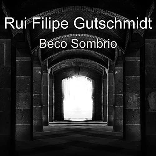 Rui Filipe Gutschmidt