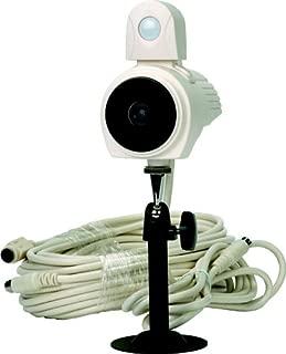 Lorex SG600B Refurbished Simulated Dummy Security Camera