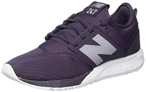 Sneaker New Balance New Balance 247v1