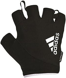 adidas Fingerless Gloves