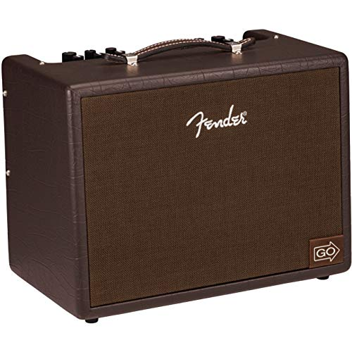 Fender Acoustic Junior GO, 230V EU