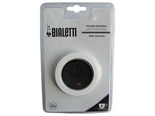 Bialetti, 7 cm