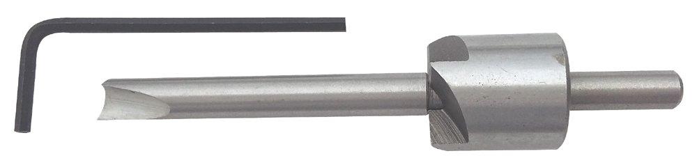 Faithfull SCRAPER80 70mm// 2.3//4-inch Cabinet Scraper No.80