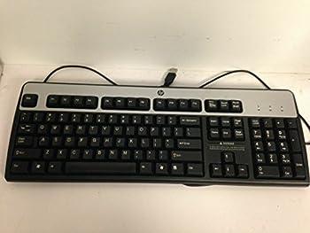 ku 0316 keyboard