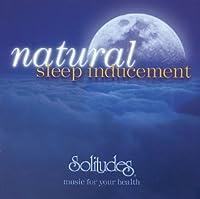 Natural Sleep Inducement [チュラル・スリープ・インデュースメント]
