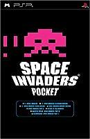 スペースインベーダーポケット - PSP