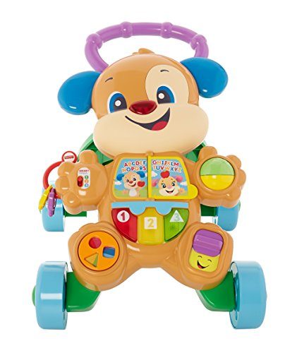 Mattel GmbH -  Mattel Fisher-Price