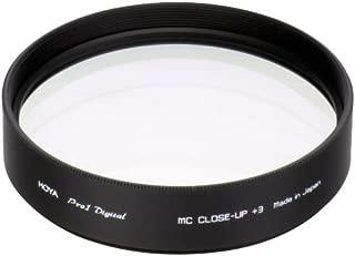 hoya 52mm close up filter
