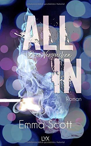 All in - Zwei Versprechen (All-In-Duett, Band 2)