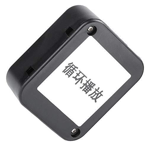 MP3-Modul, 44,1-Hz-Wiedergabemodul, MP3-Soundchip-Modul, Unterstützung von USB-Musikkopien, Sprachdateien