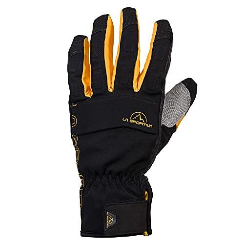 La Sportiva Guantes modelo Skialp Gloves marca
