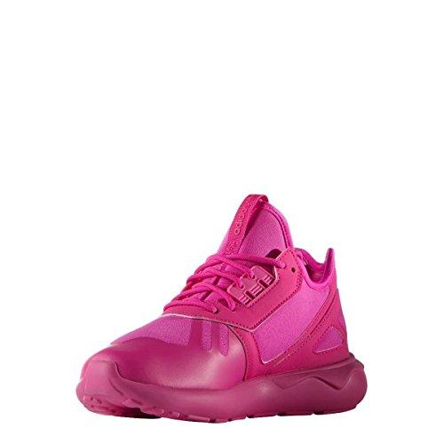Adidas Tubular Runner K W Scarpa 6,0 pink/pink