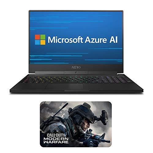 Compare EXcaliberPC AERO 15-X9-9RT5 (AERO 15-X9-9RT5) vs other laptops